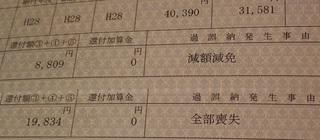 0328_kenkouhokenkanpu2.jpg
