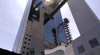 0504_umedasukaibirufuke3.jpg