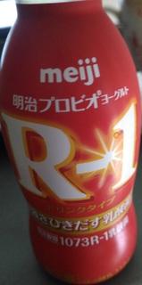 0521_meiji_r-1.jpg