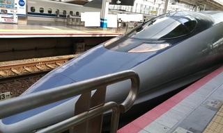 20170716_okayama_shinkansen3.jpg