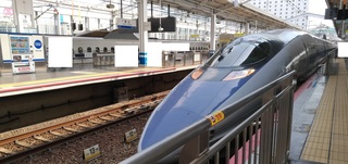 20170716_okayama_shinkansen4.jpg