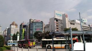 20170716_okayama_shinkansen5.jpg