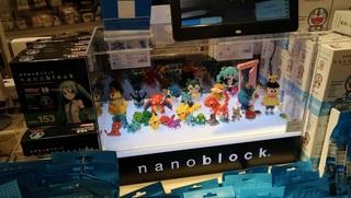 20170813_nanoblock.jpg