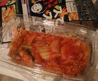 20170831_kimuchi_nattou1.jpg