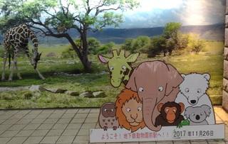 20171129_tikatetsu_benti2.jpg