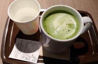 cafe_matya_rate1119_1.jpg