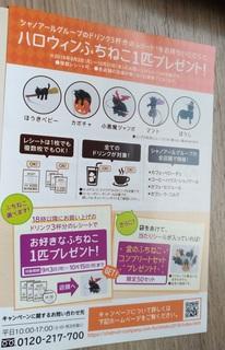 fuchi_cat_Halloween_promotion20181031_3.jpg
