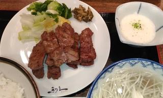 goha_gyutan_0522_lunch_osaka_2.jpg