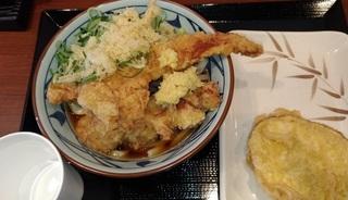 marugame_menu_osaka_noda_hanshin.jpg