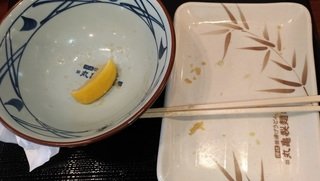 marugame_menu_osaka_noda_hanshin_2.jpg