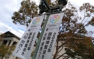 osaka_nakanoshima_toshokan4.jpg