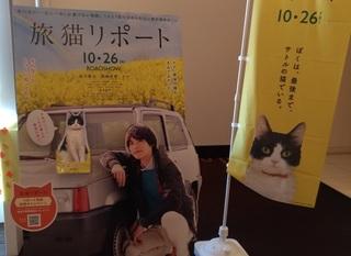 tabineko_report_movies.jpg