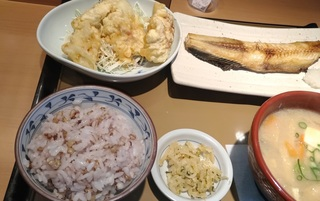 yahoi_ken_teishoku_shima_hokke_1.jpg