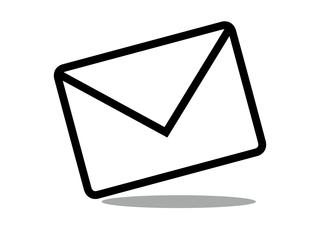 yahoo_mail_2020_.jpg
